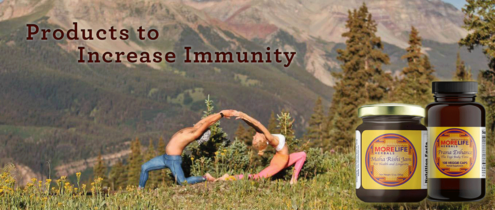increase-immunity-banner