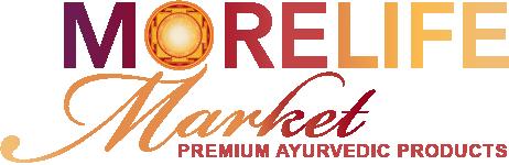 MoreLife Market – Premium Ayurvedic Products